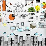 Sửa đổi các quy định về đăng ký doanh nghiệp