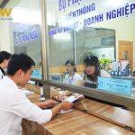 Sửa đổi nhiều quy định về đăng ký doanh nghiệp