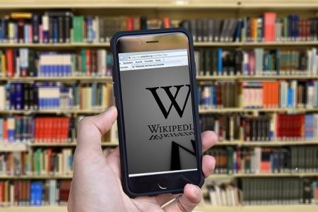Tổ chức thư viện lưu động có ứng dụng công nghệ thông tin