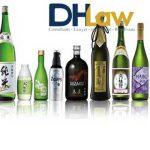 Tư vấn thủ tục xin giấy phép bán lẻ rượu tại TPHCM