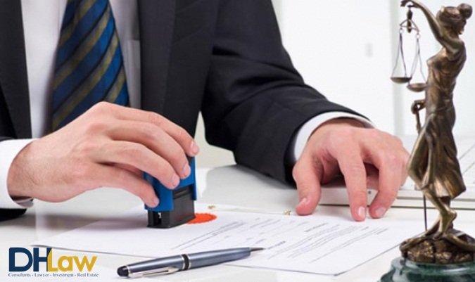 Đơn giản hóa tờ khai đăng ký doanh nghiệp