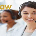 DHLaw – tuyển dụng chuyên viên chăm sóc Khách hàng