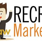 DHLaw – tuyển dụng vị trí Nhân viên Marketing Online làm việc tại TPHCM