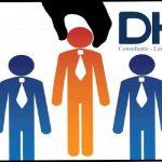 DHLaw – tuyển dụng nhân viên kế toán tổng hợp làm việc tại TPHCM.
