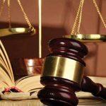 Các biện pháp xử lý hành vi xâm phạm quyền sở hữu trí tuệ