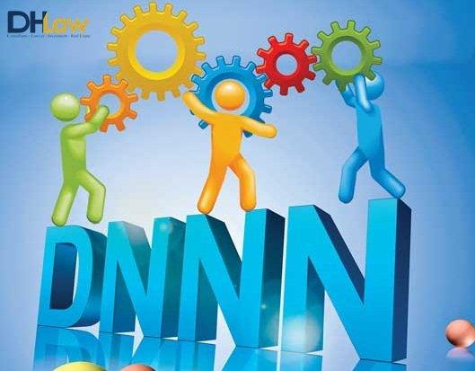 Cơ quan đại diện chủ sở hữu tại doanh nghiệp 100% vốn Nhà nước