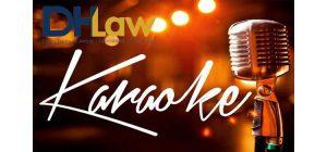 Điều kiện kinh doanh dịch vụ karaoke