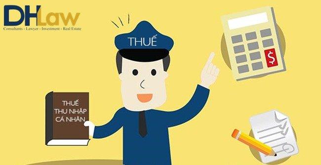 Mở 25 điểm hỗ trợ quyết toán thuế TNCN tại TP. Hồ Chí Minh
