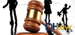 Luật sư tư vấn ly hôn giỏi ở đâu?