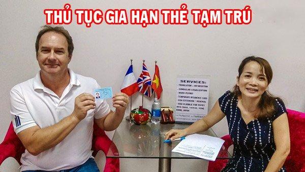 gia-han-the-tam-tru-cho-nguoi-nuoc-ngoai-het-han