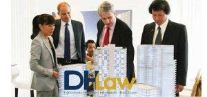 Tổ chức nước ngoài được sở hữu nhà ở tại Việt Nam như thế nào?