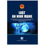 Top 5 cuốn sách hay về pháp luật Việt Nam
