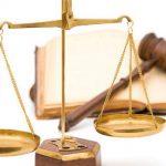 Triển khai Tủ sách pháp luật điện tử quốc gia