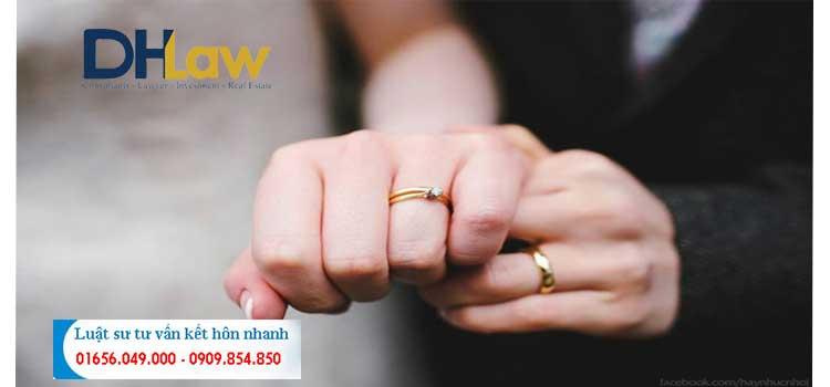 Vợ chồng đã ly hôn nhưng muốn kết hôn lại phải làm thế nào?