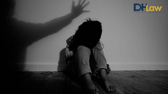 Đã có hướng dẫn xét xử tội phạm xâm hại tình dục, bạo hành trẻ em