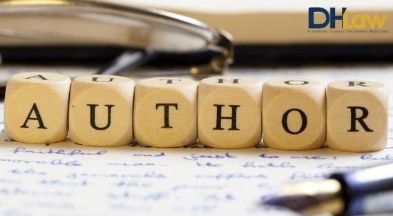 Đề xuất quy trình giám định tư pháp về quyền tác giả