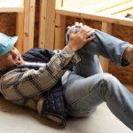 Hồ sơ hưởng chế độ Tai nạn lao động – Bệnh nghề nghiệp lần đầu