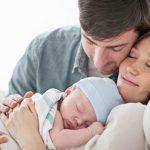 Hồ sơ hưởng chế độ thai sản đối với lao động nam