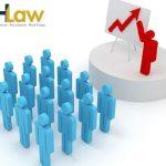 Hỗ trợ phát triển nguồn nhân lực doanh nghiệp nhỏ và vừa