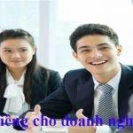Dịch vụ luật sư riêng cho doanh nghiệp tại TPHCM