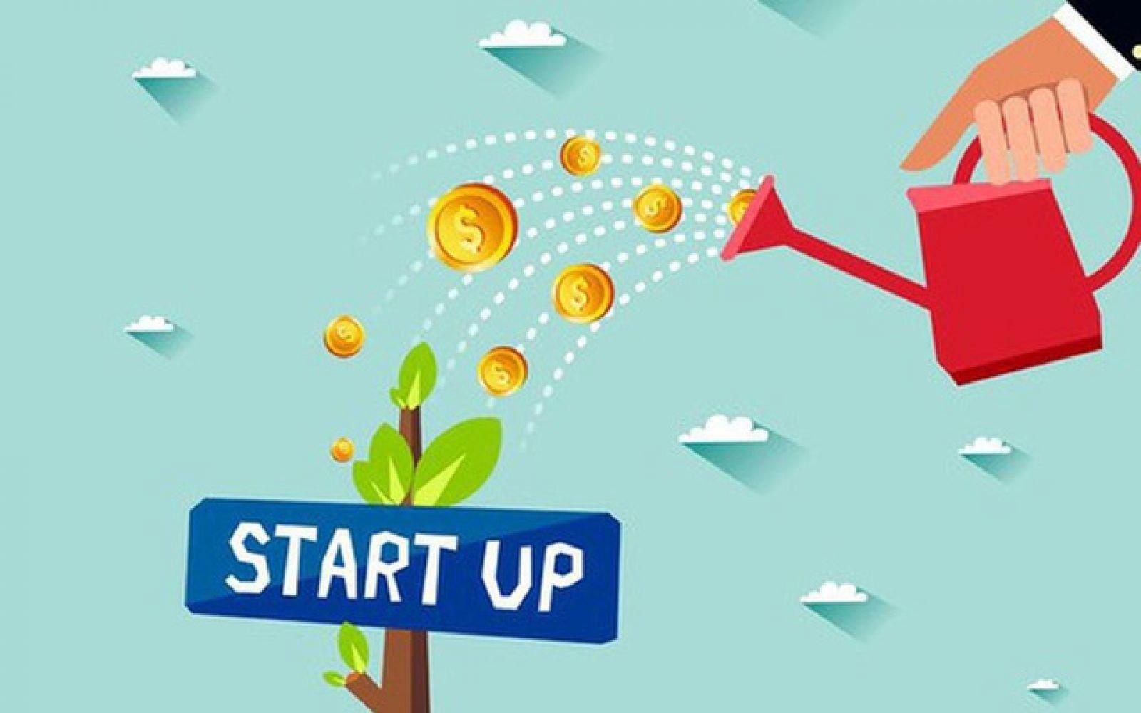 Doanh nghiệp nhỏ và vừa khởi nghiệp được hỗ trợ vay vốn