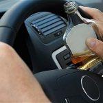 Biện pháp ngăn chặn các vụ tai nạn giao thông do uống rượu bia