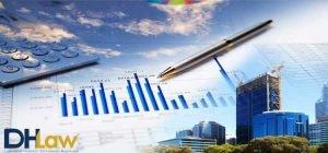 Tư vấn thủ tục thay đổi tên dự án đầu tư