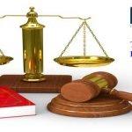 Thi hành án dân sự là gì?