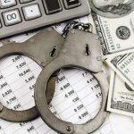 Hướng dẫn định tội đối với tội rửa tiền trong Bộ luật Hình sự 2015