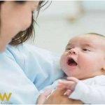 Vừa sinh xong, NLĐ có thể nộp hồ sơ để nhận ngay tiền thai sản