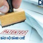 Doanh nghiệp cần quyền bảo hộ sáng chế, vì sao?