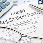 Công ty cho thuê tài chính là gì?