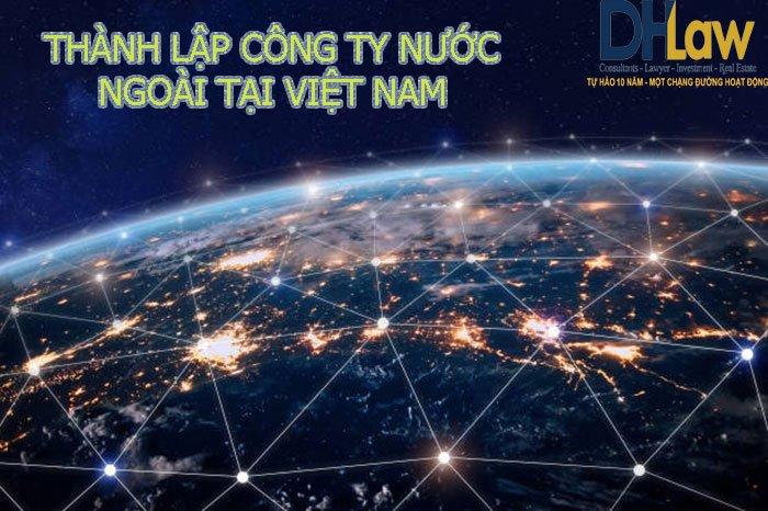 cong-ty-nuoc-ngoai