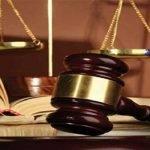 Đề nghị xây dựng dự án Luật cư trú (sửa đổi)