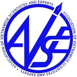 Hợp tác với AVSE Global