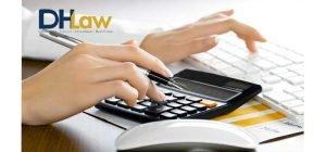 Kéo dài thời hạn cá nhân tự quyết toán thuế TNCN