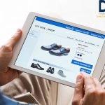 Kinh doanh online có cần đăng ký giấy phép?