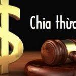 Luật thừa kế di sản, tài sản, đất đai: Những thay đổi mới nhất năm 2018 – 2019