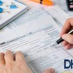 Mã số thuế là gì? Ý nghĩa mã số thuế?