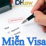 Miễn Visa