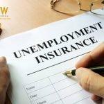 Bảo hiểm thất nghiệp và những vấn đề liên quan