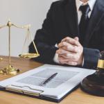 Cách lập di chúc thừa kế tài sản theo quy định pháp luật