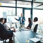 Doanh nghiệp tư nhân và điều kiện thành lập