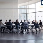Giải thể doanh nghiệp nước ngoài như thế nào?