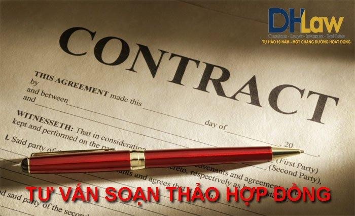 hop-dong-nguyen-tac