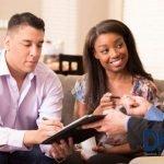 Hợp đồng thuê nhà và những quy định 2019