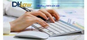 Lộ trình công bố hệ thống chuẩn mực kế toán công Việt Nam