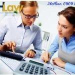Kế toán là gì? Những công việc kế toán và nhân sự cần biết
