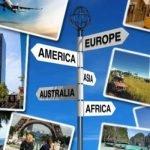 Kinh doanh công ty du lịch, xin giấy phép có dễ?