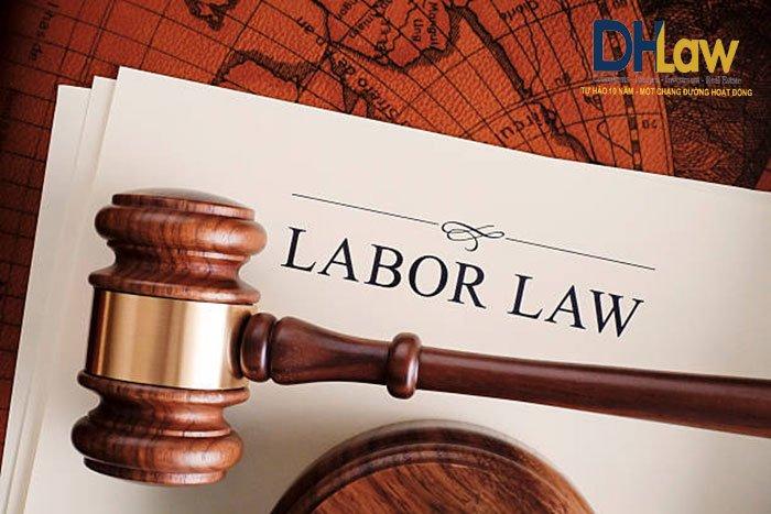 Luật Lao động - Có cần phải hiểu rõ?